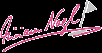 Miriam Nagl Golfista profissional